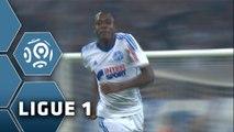 But Giannelli IMBULA (7ème) / Olympique de Marseille - AS Saint-Etienne (2-1) - (OM - ASSE) / 2014-15
