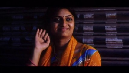 Oridam | Malayalam Full Movie