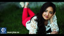 Jeun Jhia Ra   Dil Ki Rani Odia Album Songs   Latest Odia Romantic Songs