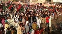 FEROZA LASHARI , president PPP(shaheed bhutto) Ladies Wing sindh.