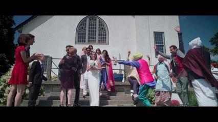 Jane Dil   Goreyan Nu Daffa Karo   Kamal Khan & Jaspinder Narula   Amrinder Gill