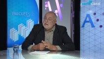 Claude Rochet, Xerfi Canal Le rôle de l'Etat stratège