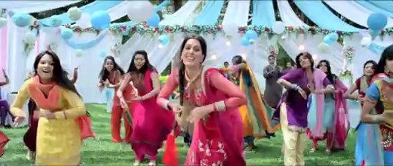 Goreyan Nu Daffa Karo Full Song   Amrinder Gill   Releasing on 12th September 2014