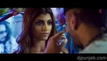 Blue Eyes Notise Yo Yo Hany Singh Bollywood HD Latest Song