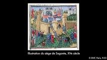 Le combat en armure au XVe siècle