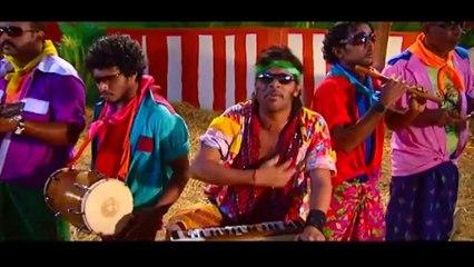 Meyyana   Perunnalkili 2010   Mappila Album Song