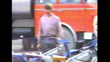 09.06.1987 Polonia Bydgoszcz - Apator Toruń 52:38 (8 runda DMP)