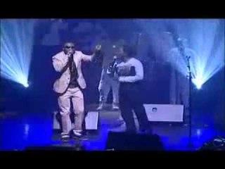 Fally Ipupa & Lokua Kanza   Success in 2007 Video Roundup