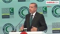 Erdoğan Terörü İslam Dinine İzafe Etmek, Gerçeği Saptırmaktan Başka Bir Şey Değildir -1