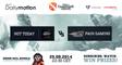 D2CL Season IV Highlights: paIN Gaming vs Not Today