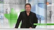 LUNDI SPORTS 2ème SEMESTRE 2014 [S.2] [E.5] - Lundi Sports du 29/09/2014 : Boxe Française / Bowling Promotion Cup