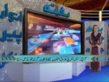 Hafta Rafta 28-09-2014 On Such TV