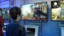 Microsoft con su Xbox One rompe un veto en China para las videocónsolas de catorce años