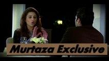 Parineeti Chopra Date With Aditya Roy Kapoor ᴴᴰ (EXCLUSIVE)