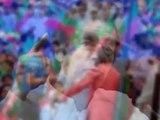 Naya bane ga Pakistan. A song by Atta Ullah