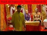 Garr Maan Reh Jaye Episode 9 -  29th September 2014 part 3