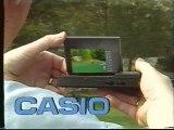 Casio ads 1987