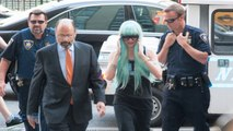 "Amanda Bynes' Parents ""Know Nothing"" About DUI Arrest Or Whereabouts, Says Father Rick Bynes"