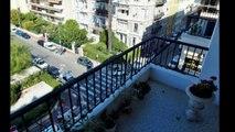 Viager occupé - Appartement Nice (Musiciens) - Apport : 250 000 € / Rente : 1 500 €