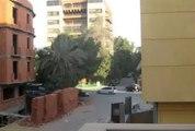 شقة للبيع في  المعادي القاهرة   مصر