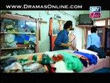Rishtey Episode 97 on ARY Zindagi in High Quality 29th September 2014  P 2