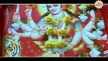 Pal Pal Japan Tera Naa \\  New Mata Bhajan \\ Album Name: Jappan Tera Naam