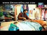 Rishtey Episode 97 on ARY Zindagi in High Quality 29th September 2014  P  1