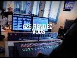Les Cordons Bleu avec France Bleu Lorraine à la FIM 2014 : mardi 30 sept