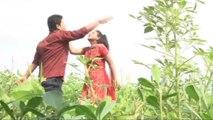 Ami Desh Bidesher - Bengali Baul Music Album: Alok Rekha - Singer: Janiva Roy, Bubai