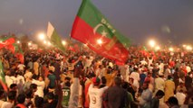 Pashto Music at PTI LAHORE JALSA AT MINAR-E-PAKISTAN with IMRAN KHAN 28th SEPTEMBER 2014 -Recorded with Canon ESO 7D