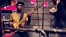 Sinkane - Hold Tight - Fip Session Live - 4 octobre 2014