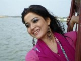 Bangla Song Obak prem by imran and nancy _New Bangla song 2014