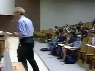 Klasik Fizik Dersleri 8 - Sürtünme Kuvvetleri