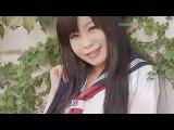 Ebisu Muscats Girls ~ Lemon Mizutama [水玉レモン]