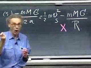 Klasik Fizik Dersleri 22 - Kepler Kanunları, Eliptik Yörüngeler, Yörünge Değiştirmeler