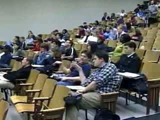 Klasik Fizik Dersleri 24 - Yuvarlanma Hareketi, Jiroskoplar
