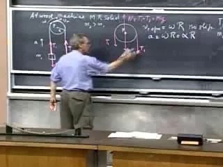 Klasik Fizik Dersleri 29 - 16 - 24 Arası Derslerin Tekrarı-