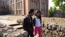 DAGO JUNIOR  -  TSY ANJARA  (gasy - malagasy)