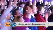 เศรษฐกิจไทยไปได้ถ้าลงทุนโครงสร้างพื้นฐานจริง