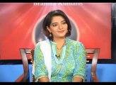 Emotional Intelligence - Managing Emotions With BK Shivani - Awakening With Brahma Kumaris - YouTube