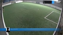 But de titi (4-2) - titi Vs toto - 30/09/14 16:12 - ligue test - Pau Soccer Park