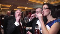 Nth 2014 Ultimate Whisky Experience