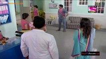 Hamari Sister Didi 30th September 2014 Video Watch Online pt2