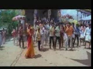 Jayam - Thiruvilaanu vantha
