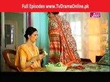 Rishtey Episode 98 Part 1 Ary Zindagi 30 September 2014