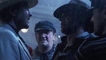 """Le chapeau d'Indiana Jones dans """"Indiana Jones et la dernière croisade"""""""