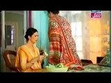 Rishtey Episode 98 Full on Ary Zindagi 30 September 2014