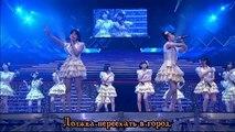 【Live】NMB48 - Rifujin Ball / NMB48 - 理不尽ボール / NMB48 - Unreasonable Ball