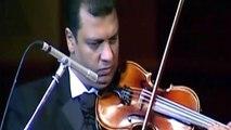 المال والبنون - للموسيقار _ ياسر عبدالرحمن
