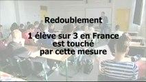 Essonne: L'Abolition du redoublement à l'école pour bientôt?